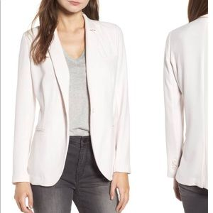 NEW! Treasure & Bond white blazer